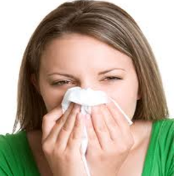Frequent Colds Treatment Services