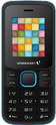 Videocon 3G Prepaid Sim Card