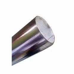 Fiber Cloth and Vermiculite Cloth Manufacturer   Sai
