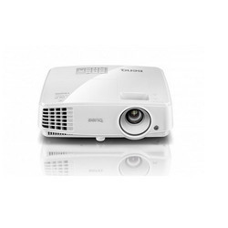 BenQ MS535P Projector