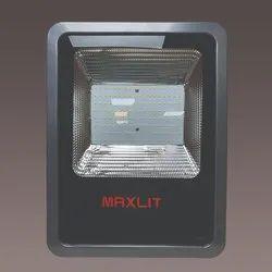 LED Flame Proof Street Light