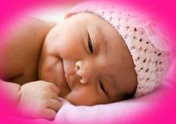 Infertility Treatment Service