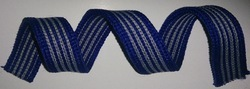 Polyester Knitted Tape