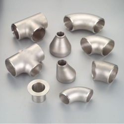 Alloy Steel A234 WP22 Pipe Fittings