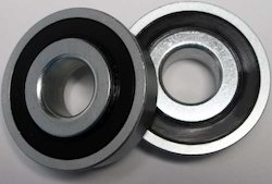 Double Seal Bearing