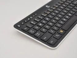 BIS Certificate For Wireless Keyboard