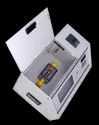 Oil Insulation Property Tester