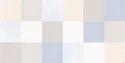 Odg Juno Multi Lt Tiles