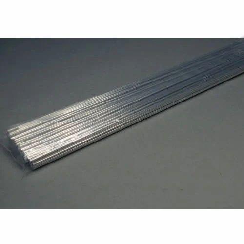SARAWELD Er5356 Aluminum Filler Wires