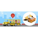 Student GPS Tracking System