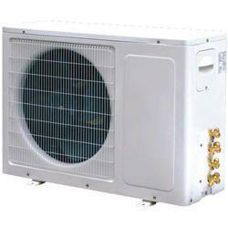 Air Conditioner Outdoor Unit - AC Outdoor Unit Latest Price