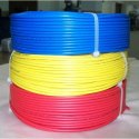0.5 sqmm PVC Insulated FR Industrial Cable