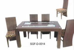 Dinning Furniture SGF-D-0014