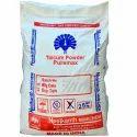 Pharmaceutical Powder Grade Talcum PUREMAX
