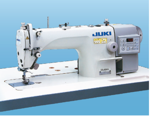 JUKI DDL40B Single Needle Machine At Rs 40 Set Industrial Delectable Sewtech Industrial Sewing Machine