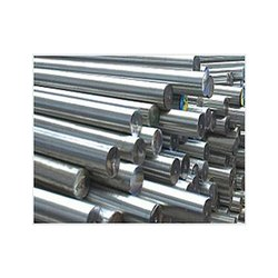 Stainless Steel Round Bar, Size: 25 Mm Dia To 300 Mm Dia