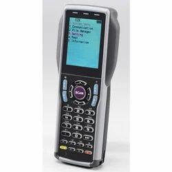 PA-60 Barcode Scanner
