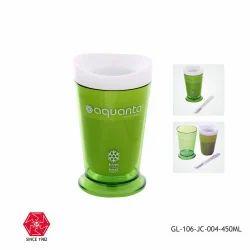Slush And Shakes Maker Cup 450ml-GL-106