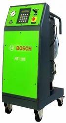 Bosch Tyre Nitrogen Inflator NTI105