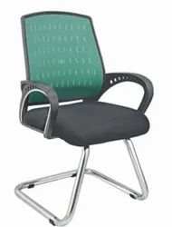 DF-583 Visitor Chair