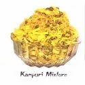 Bikaner Kanpuri Mixture Namkeen, Packaging Size: 18gm