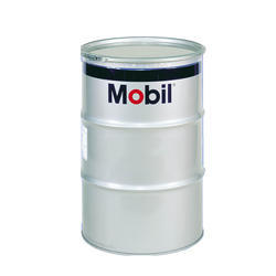 Mobil DTE 10 Series Oil, Packing Size: 100 ltr