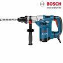Bosch Gbh 4-32 Dfr Professional Rotary Hammer, Warranty: 1 Year