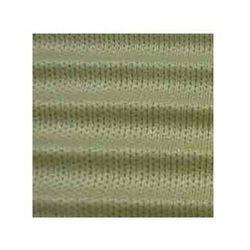 Polyester Interlock Pleating Fabric