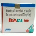 Bevatas Bevacizumab Injection
