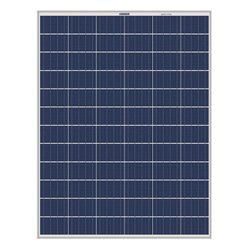 325 Watt Luminous Solar Panel