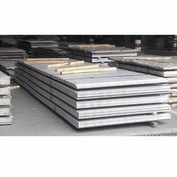 Alloy Steel Gr.22 Sheet