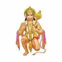 Hanumant Raksha Kavach Upasna Package