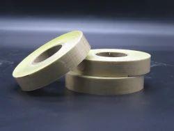 Heat Transfer Tape