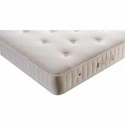 Microfiber Bed Mattress