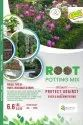 Potting Mix Soil