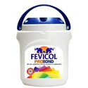 Fevicol Pro Bond Adhesive