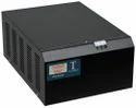 TSi Power Static Stabilizers, TSi Power (P) Ltd.