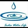 India Water Life