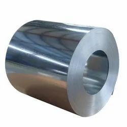 Duplex Stainless Steel Coil