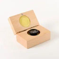 ASF Single Mirror Gonio lens