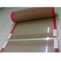 Coated Fiberglass Conveyor Belts