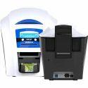 PVC Aadhar Card Printer