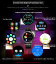Android 5.1 Smart watch