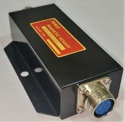 A57L-0001-0037 Fanuc Magnetic Sensor