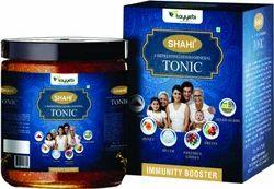 Unani Health Tonic-Shahi