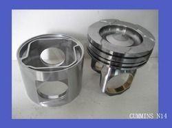 Cummins Engine Pistons