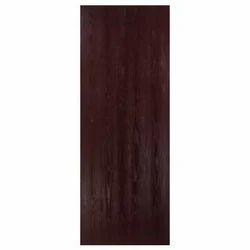 Fero True Oak Door for Residential & Commercial