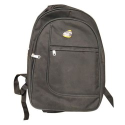 Black Laptops Bag