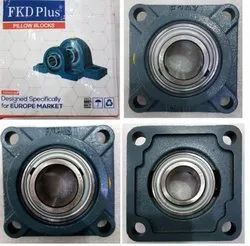 FKD Plus Pillow Block Bearing