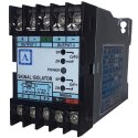 Signal Isolator AS-150-230